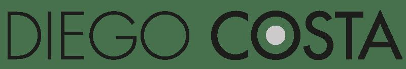 Diego Costa – Consulente libero professionista per imprese di costruzioni
