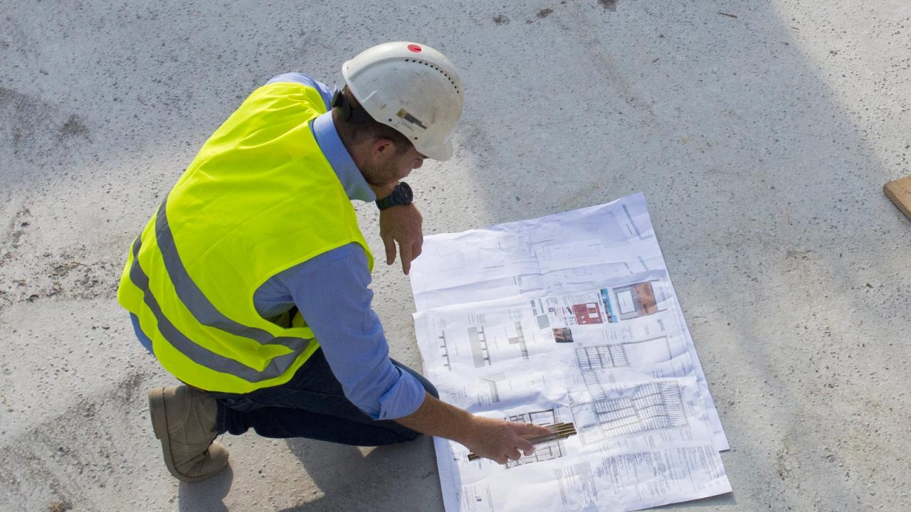 Clienti Per Imprese Edili consulenza costruzioni a cremona - diego costa - consulente